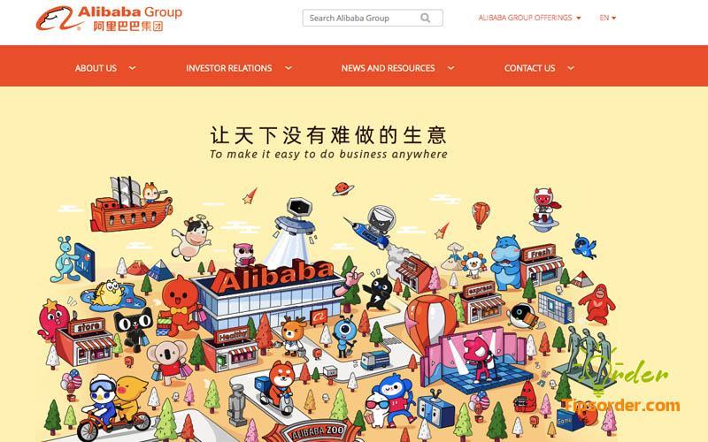 Mua hàng Quảng Châu trên các kênh thương mại điện tử có rất nhiều lợi ích