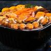 Mua lẩu ăn liền tự sôi Trung Quốc ở đâu? Cách nấu và ăn lẩu tự sôi