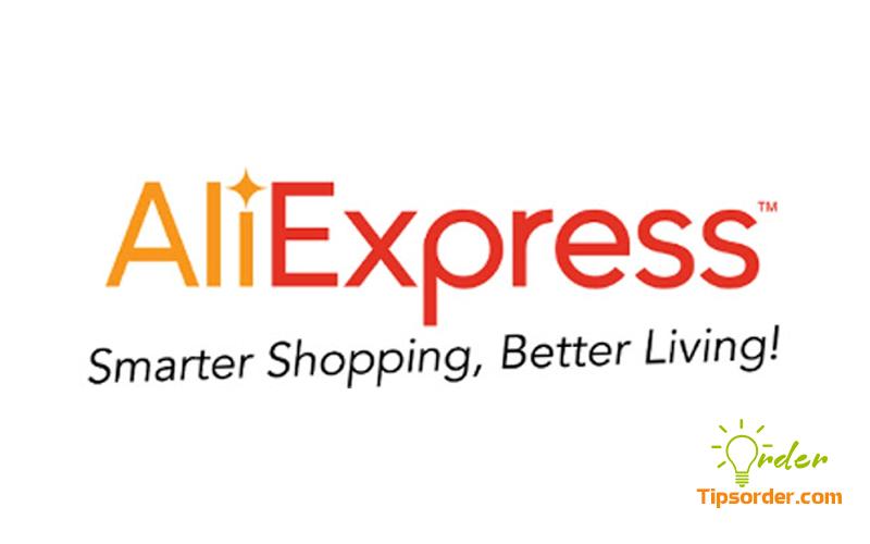 Trang Aliexpress.com còn có phiên bản dành riêng cho Việt Nam