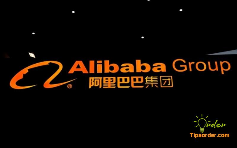 Mua hàng trên Alibaba an toàn nhưng phải cẩn thận
