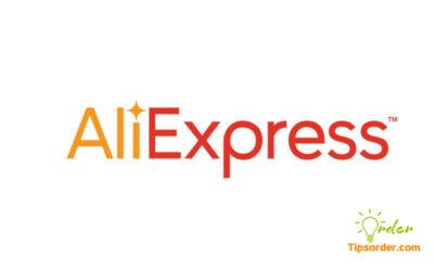 Mua hàng trên Aliexpress cần lưu ý những điều gì?