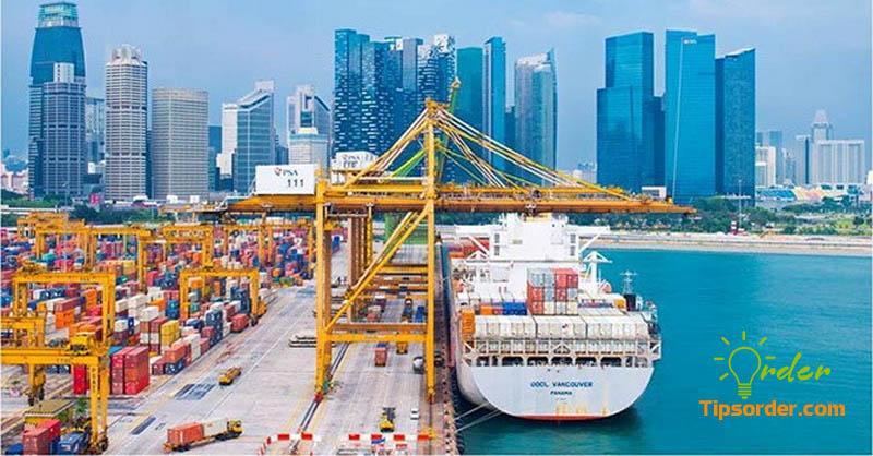 Mua hàng từ Aliexpress khi về Việt Nam sẽ bị tính thuế theo từng loại hàng hoá