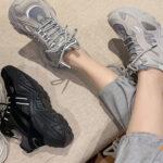 [GIẢI ĐÁP] - Size giày và size dép có giống nhau? Mẹo chọn size giày chuẩn