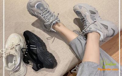 Size giày và size dép có giống nhau hay không