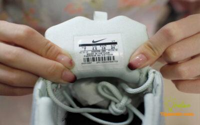 FABRIQUE AU VIETNAM có nghĩa là được sản xuất tại Việt Nam