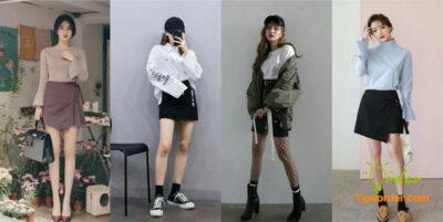 Order mua váy Quảng Châu trên Taobao giúp tiết kiệm tiền và thời gian