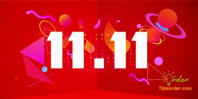Ngày 11/11 là gì? Ý nghĩa của ngày 11.11