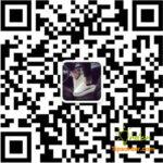 Xưởng giày Trung Quốc w5365777912 trên wechat