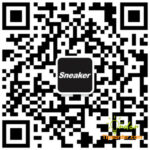 Xưởng giày wechat Trung Quốc XMX873