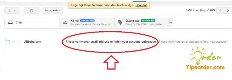 xac-nhan-email