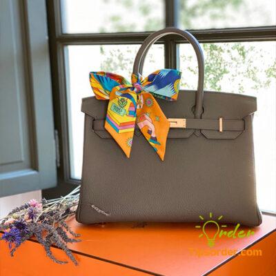 Chiếc túi của Hermes có giá đến 20.000& đô-la.