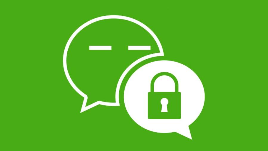 Vì sao tài khoản Wechat lại bị chặn?