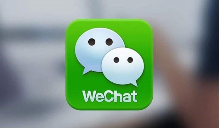 Làm thế nào để bảo vệ tài khoản Wechat không bị chặn?