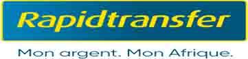 Mạng chuyển tiền Rapidtransfer