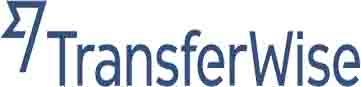 Mạng chuyển tiền TransferWise