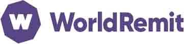 Mạng chuyển tiền World Remit